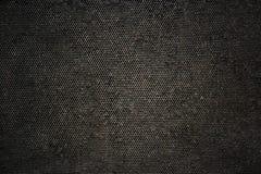 Metaal Stock Afbeeldingen