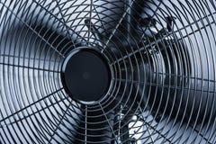 Ventilator Royalty-vrije Stock Foto