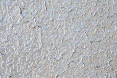 Metaal muur Royalty-vrije Stock Foto