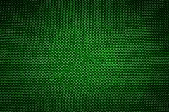 Metaal netto textuur, abstracte achtergrond Royalty-vrije Stock Afbeelding