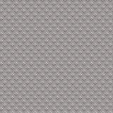 Metaal paneeltextuur Stock Fotografie