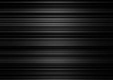 Metaal Strepen vector illustratie