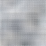 Metaal Textuur Royalty-vrije Stock Foto