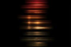 Metaal textuurachtergrond vector illustratie