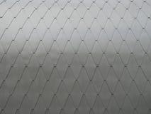 metal крыша Стоковые Фото