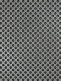 Metal решетка Стоковое Фото