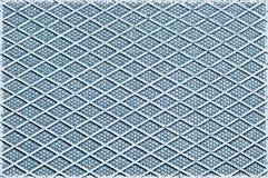 Metal решетка Стоковые Изображения