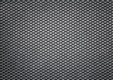 Metal сетка, пефорированная железная картина для предпосылки, 3d, illustra бесплатная иллюстрация