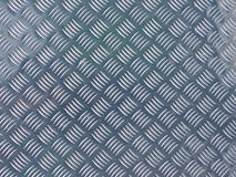 metal текстура Стоковое фото RF