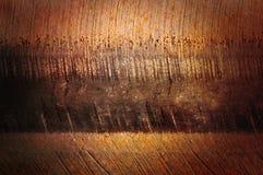 metal текстура Стоковое Изображение
