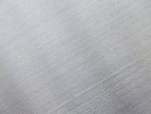metal текстура стоковое фото