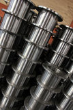 Metal Stock Images