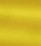 Metal imagem de stock royalty free