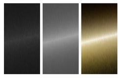 Metal Stock Photos