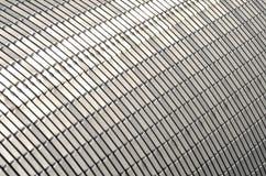 Metal Royalty Free Stock Image