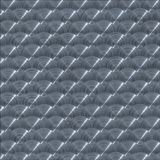 Metal. A Brushed metal texture background Stock Photos