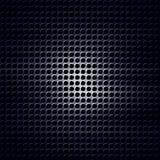 Metal решетка Стоковые Фотографии RF