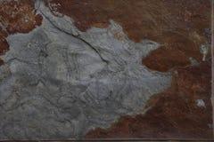 Metal fotografía de archivo libre de regalías