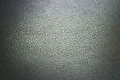 Metal abstract background. Stock Photos