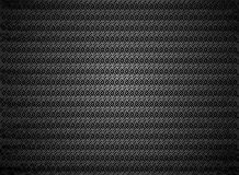 Metal abstract background Royalty Free Stock Image