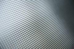 Metal abstracto del techno del fondo Fotografía de archivo libre de regalías
