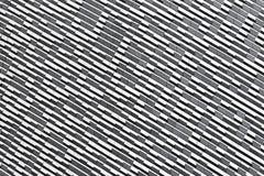 Metal abstrakten Hintergrund Lizenzfreie Stockfotografie