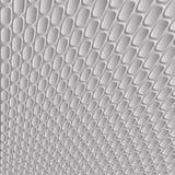 Metal abstrakten Hintergrund vektor abbildung