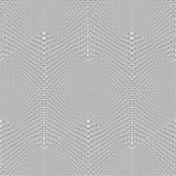 Metal abstrakten Hintergrund stock abbildung