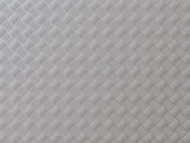 Metal anti slip. Abstract illustration of anti slip metal surface Stock Photography