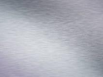 Metal aplicado con brocha Ilustración del Vector