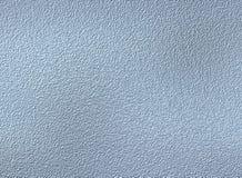 Metal azul Fotografía de archivo libre de regalías