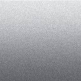 Metal background. Abstract grey shiny metal background Stock Images