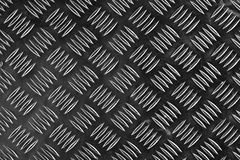 Metal a background Stock Photo