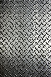 Metal background Royalty Free Stock Image