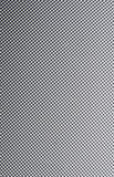 Metal background. Relief metal background. short texture Royalty Free Stock Image