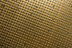 Metal background. Relief metal background. industrial and grunge Royalty Free Stock Photo