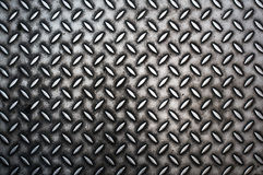 Metal background. Textured. industrial theme Royalty Free Stock Photos
