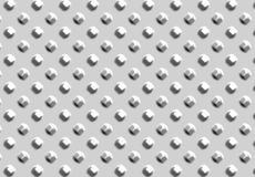 Metal background_3D stock images