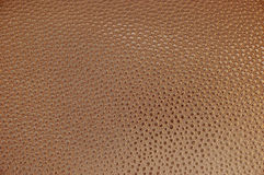 Metal background #8. Brown background stock images