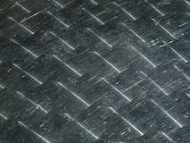 Metal Background. Metal/steel background royalty free stock images
