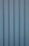 Metal Background. Texture and structure stock photography