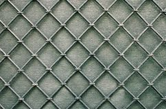Metal background. Abstract background. stock image