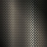 Metal background. Abstract metal background for the design Stock Image