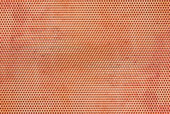 Metal background abstract Stock Photo