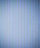 Metal background, aluminium Stock Photos