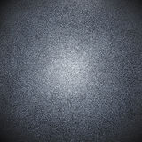 Metal background. Black shiny texture Royalty Free Stock Photo