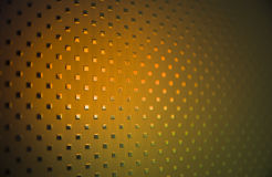 Metal background Stock Images