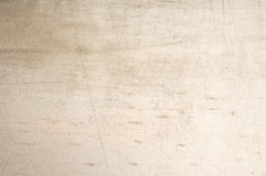 Metal Background Pattern. Scratched and distressed Metal Background royalty free stock images