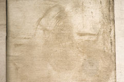 Metal Background Pattern. Scratched and distressed Metal Background royalty free stock photography