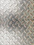Metal background, perforation made of metal or iron stock images
